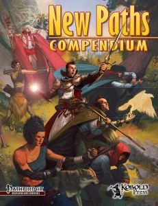 New-Paths-Compendium-Cover-Front-231x300