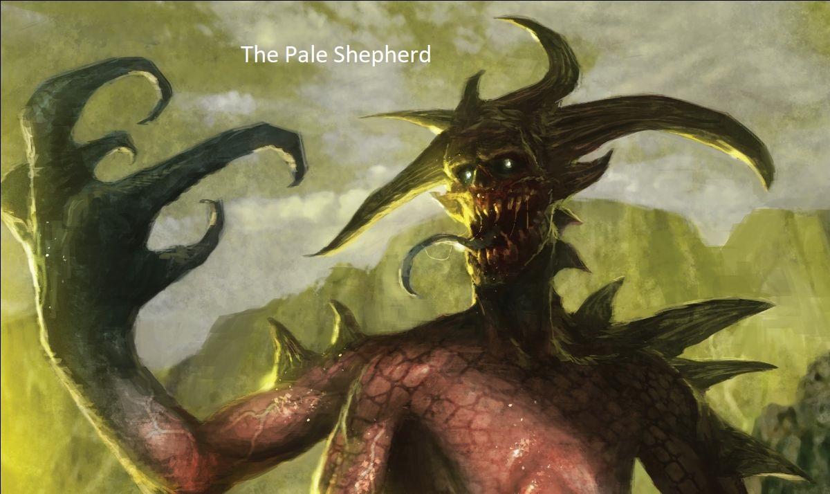 pale-shephard
